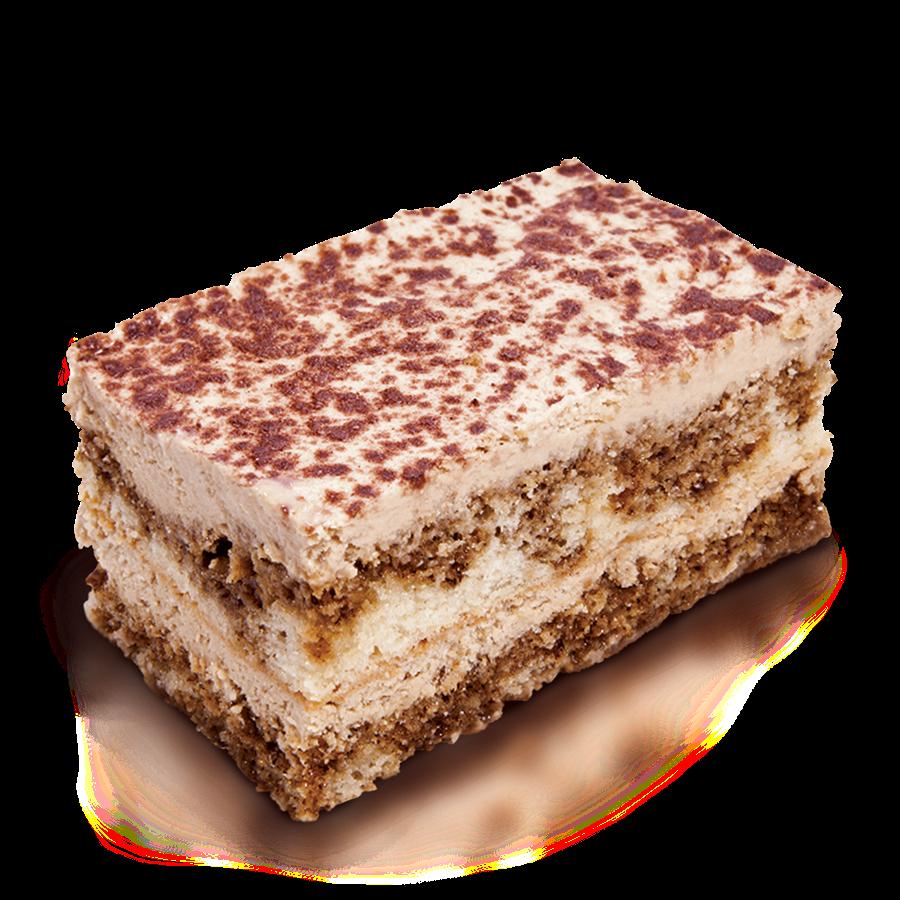 GLUTEN-FREE TIRAMISU SHEET CAKE